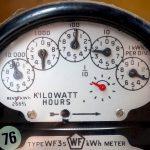 Do I need a meter box upgrade